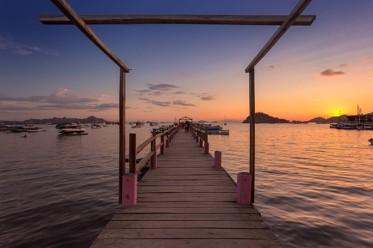 top 10 things to do in Labuan bajo